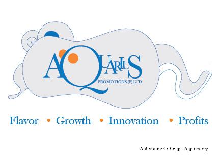 Aquarius Advertising Agency